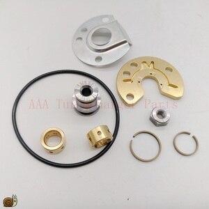 Image 4 - HT12/HT10 Turbocharger Repair kits/Rebuild kits 14411 Nis san Terrano/Navara Supplier AAA Turbocharger parts