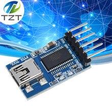Ftdi básico breakout usb para ttl 6pin módulo ft232rl ftdi usb mwc programador para arduino