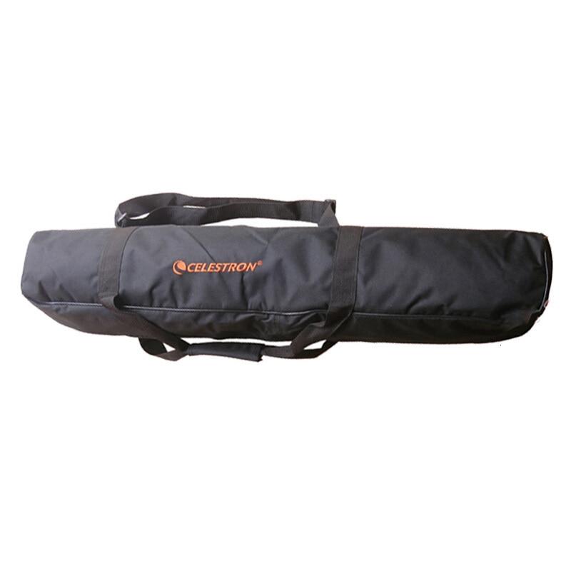 Image 3 - Telescope Carrying Protector Soft Tripod Shoulder Bag Backpack For BOSMA 70/900 80EQ 90/1000 Celestron 70AZ 70EQ 80EQ 90EQ 90AZMonocular/Binoculars   -