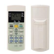 A75C3299 Conditioner Klimaanlage Fernbedienung für Panasonic A75C2632 A75C2656 a75c2600 a75c2602 2606 A75C600 A75C2851