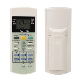 Image 1 - A75C3299 Conditioner Klimaanlage Fernbedienung für Panasonic A75C2632 A75C2656 a75c2600 a75c2602 2606 A75C600 A75C2851