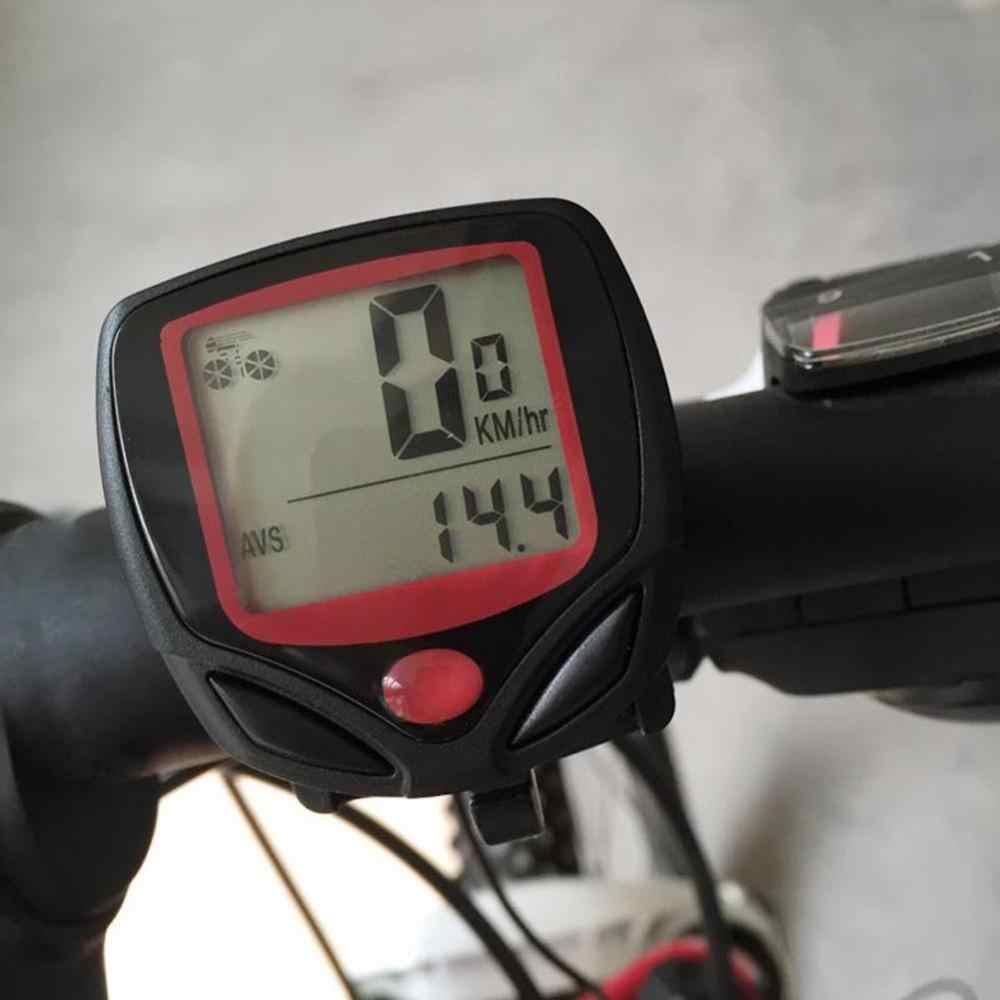Stoppuhr Display Inner Screen GPS für Garmin Edge 520 820 Fahrrad Stoppuhr Teile