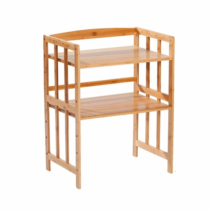 Porte Classeur De Madera Printer Shelf Para Oficina Archivador Mueble Archivadores Archivero Filing Cabinet For Office
