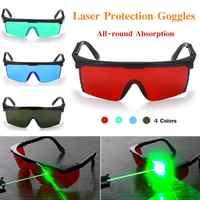 Laser Schutzbrille Schweiß Brille Sonnenbrille Augenschutz Arbeits Schweißer Einstellbare Sicherheits Artikel Architektonische Gläser