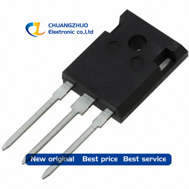 C3M0065090  C3M0065090D MOSFET N-CH 900V 36A TO247-3