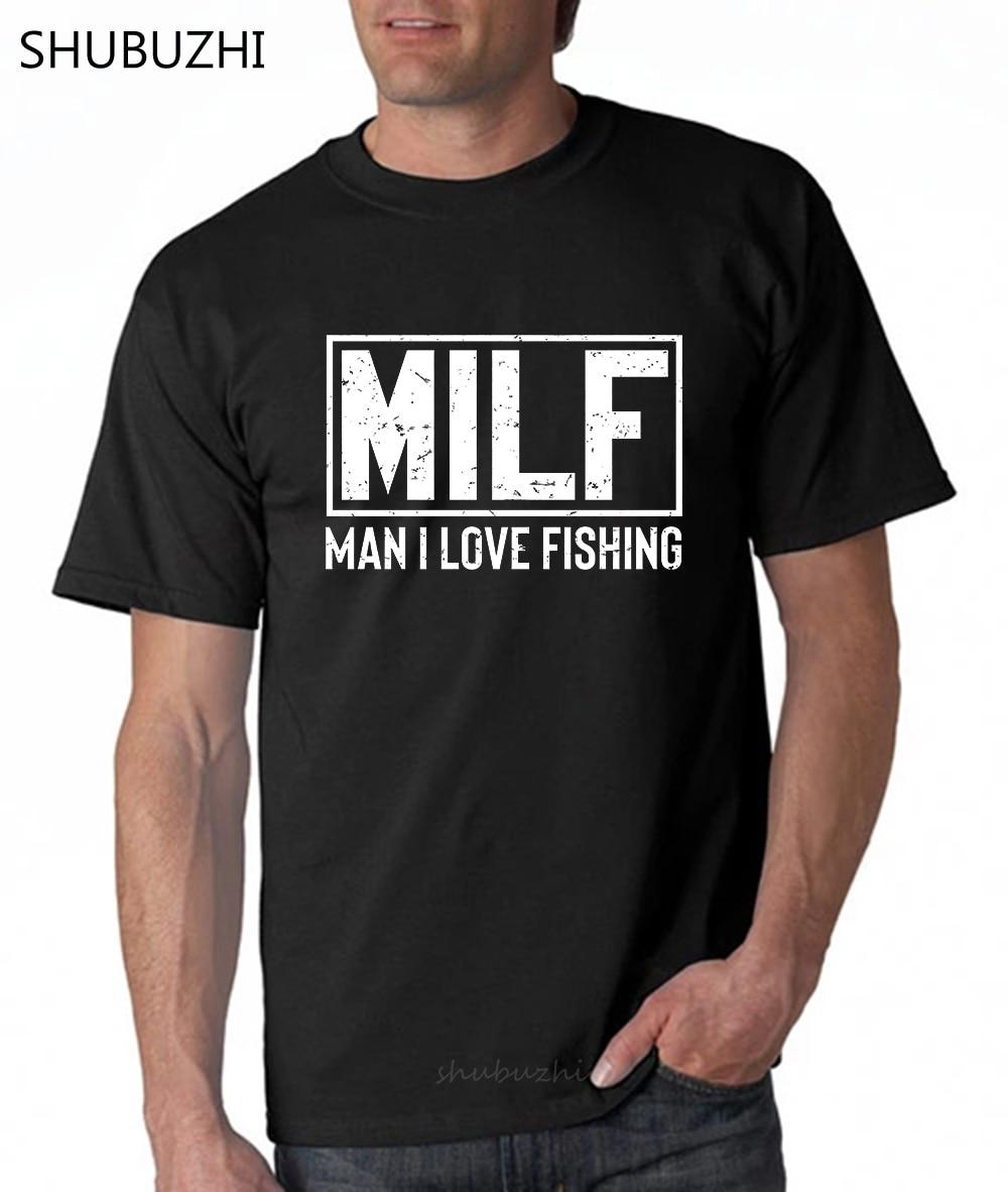 Sea Man T Shirts