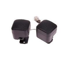 1 par 500 w alto-falante de áudio alto falante TP-004A tweeters carro super potência alta eficiência para sistemas áudio do carro 2019 novo