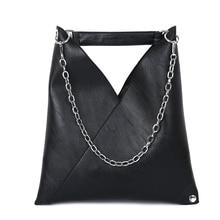 Женские сумки через плечо, модные кожаные сумки для женщин, роскошные сумки, женские сумки, дизайнерская Большая вместительная сумка-тоут