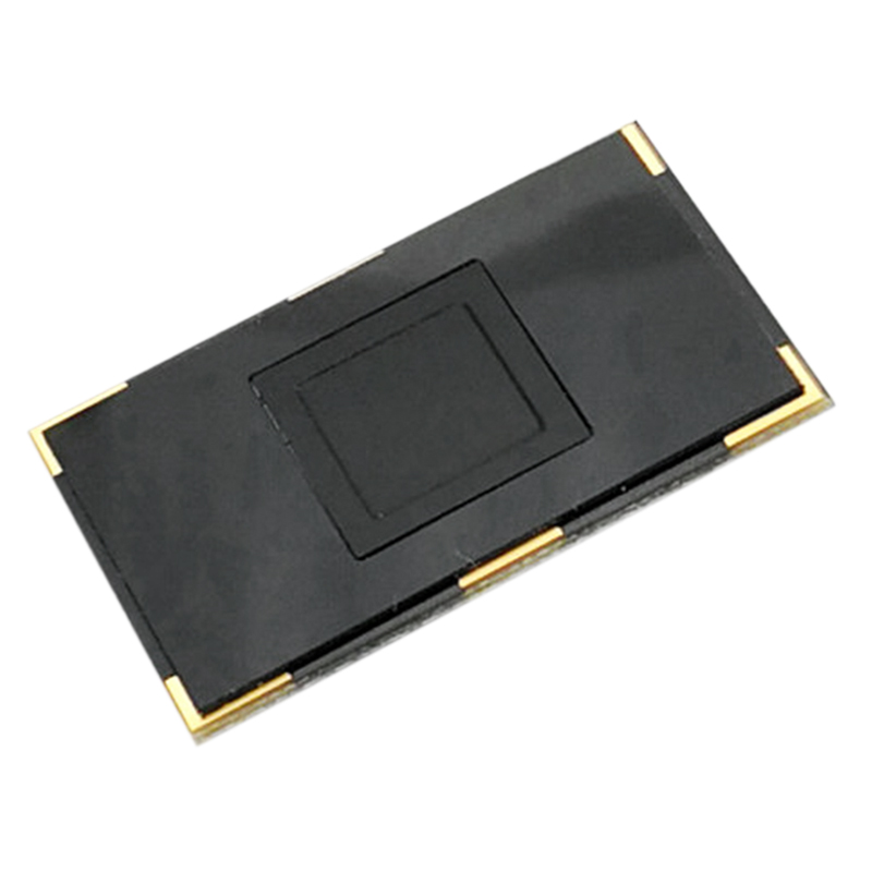 R302 Semiconductor Fingerprint Access Control Module
