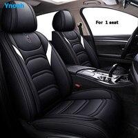Universal Car seat covers For audi tt mk1 mk2 q7 2007 a4 b7 b8 avant a6 c5 100 c4 a1 a3 a5 sportback a6 2006 4f car seats|Automobiles Seat Covers| |  -