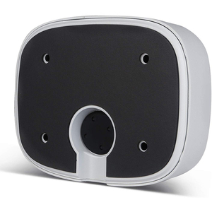 Водонепроницаемый распределительный бокс Foscam FAB99, предназначен для наружных мини-камер Foscam и IP камер в NVR системах безопасности