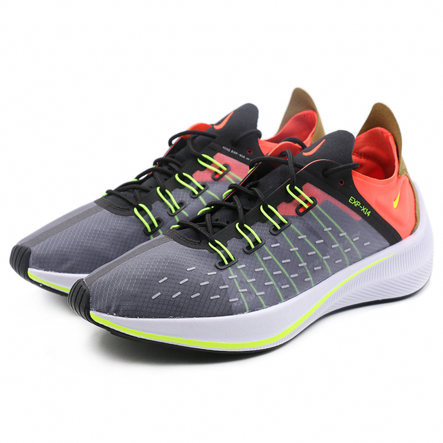 Original JORDAN FLY LOCKDOWN PFX Nike Men Running Shoes Comfortable Unique Retro Sneakers Durable 1