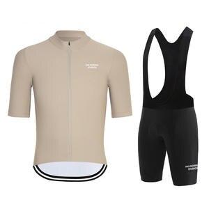 Camiseta Tops Maillot de ciclismo para hombre de manga corta para ciclismo al aire libre Pro Ciclismo Ropa de Monta/ña Maillot transpirable Calavera T