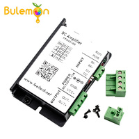 DC 12V 1A FPA0510S DDS Function Signal Generator Module High Power Direct Current DC Amplifier