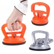 1 Pcs Large Suction Cup Car Dent Remover Puller Glass Sucker Aluminum Alloy Rubber Suction Cup Biggest Attraction 50KG
