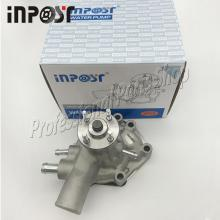 Water-Pump Iseki Tractor FOR E3CD-B03 E374g/E262g/E255g Engine-e3112-b14/E3112-b05/E3112-b07