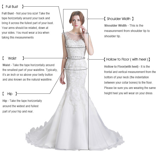 Sexy A Line Wedding Dress Lace Appliques Illusion Satin Bridal Dress bohemian Wedding gowns Floor Length vestido de noiva