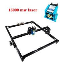 4050 máquina de gravura do laser desktop impressora casa portátil máquina de gravura a laser para madeira acrílico stonediy mini ferramenta de gravura
