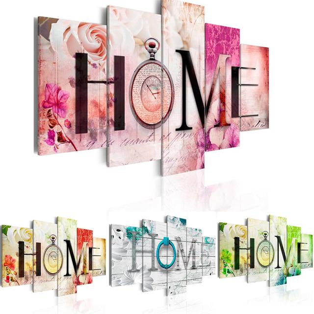 Home | Multi-Picture