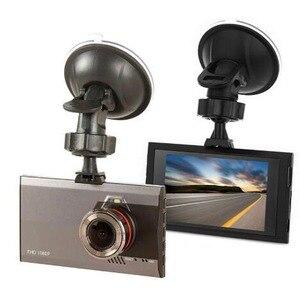 3.0 Inch Mini Car DVR Camera A