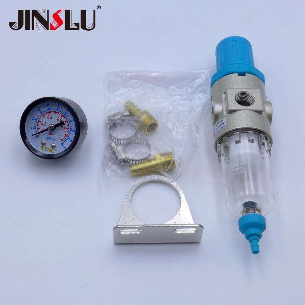 220V 3 In 1 CT312 CT-312 TIG MMA Air Plasma Schneiden Cutter Inverter DC schweißer schweißen maschine