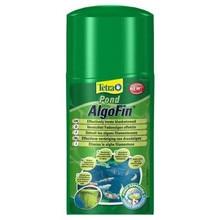 Средство против водорослей Tetra Pond AlgoFin, для пруда, на 4000л, 1л