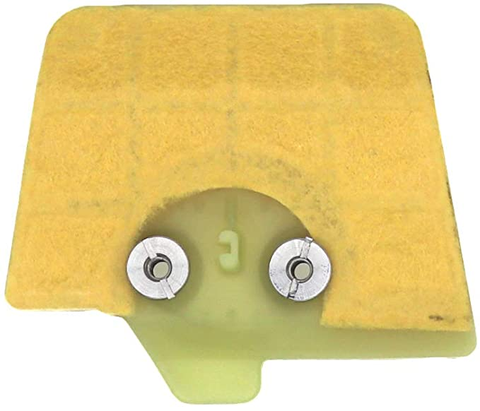 STIHL Chainsaw 034,036,MS340,MS360 New Air Filter  USA Ship