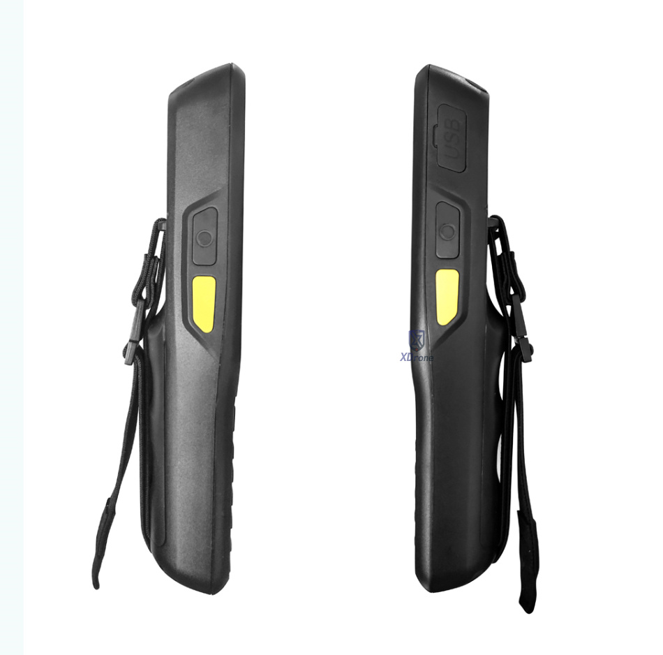 codigo de barras laser android 90 02