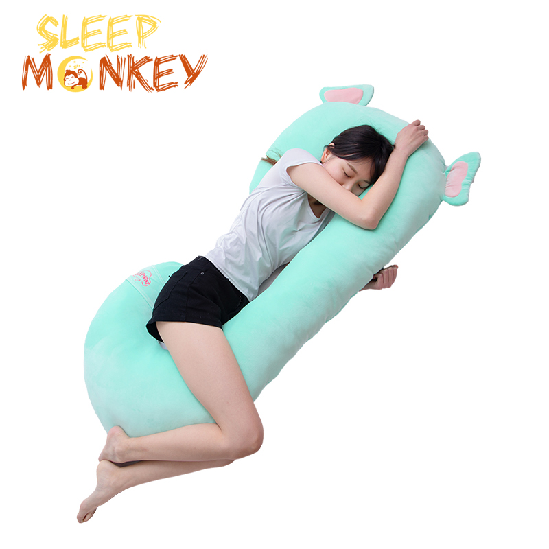 Pillow for Pregnancy Women Maternity Support