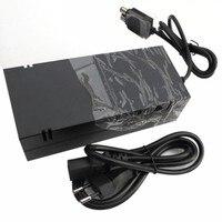 https://ae01.alicdn.com/kf/H1e20f5de70a34f32808772e743aabf23H/อะแดปเตอร-AC-อ-ฐ-Charger-สายไฟสายไฟสำหร-บ-Microsoft-XBOX-ONE-คอนโซล.jpg