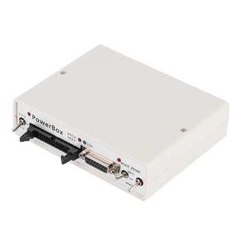ECU Openport ECU generator FLASH z pełne adaptery dla JTAG działa ECU Openport US Plug 100 ‑ 240V lampa błyskowa ECU z pełne adaptery tanie i dobre opinie DOACT NONE CN (pochodzenie)