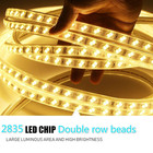 Flexible LED Strip L...