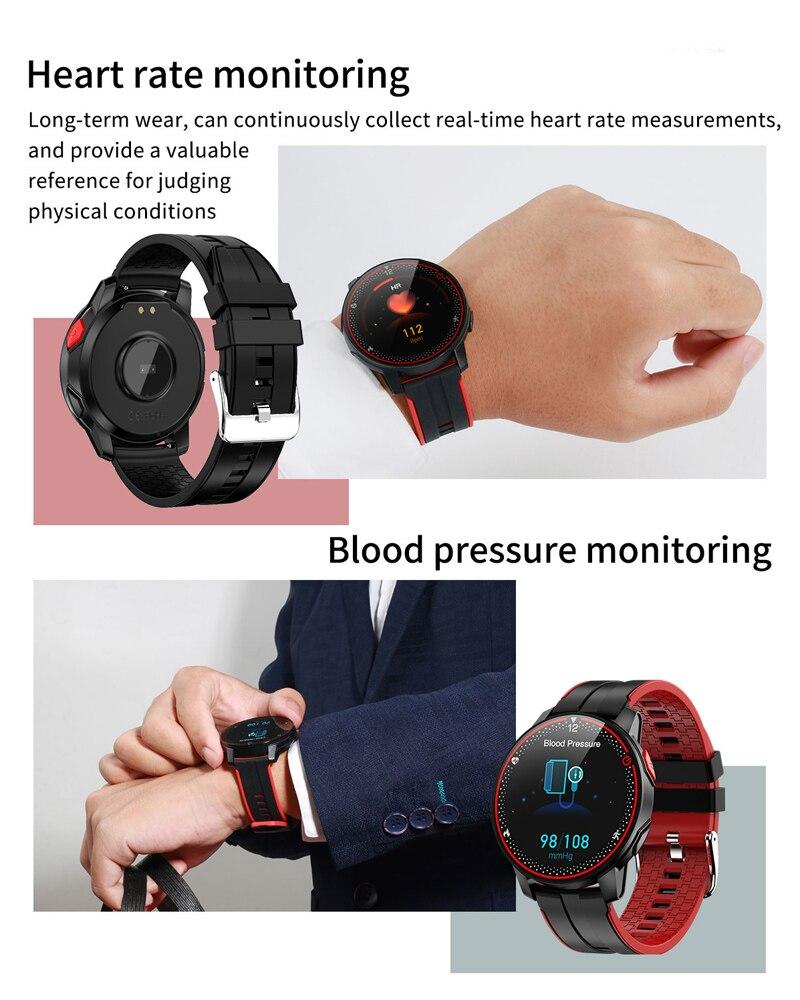 lowest price Honor band 5 Smart Band Blood Oxygen 0 95   AMOLED Screen heart rage ftness sleep tracker Bracelet Global Version