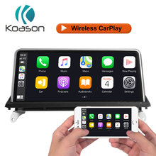 Автомобильный мультимедийный плеер qualcomm 1025 дюйма hd android