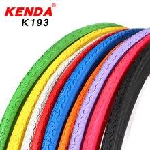 KENDA – pneu de vélo de route ultraléger et antidérapant, couleur 700 28 700 x 28C, 700C, 675g