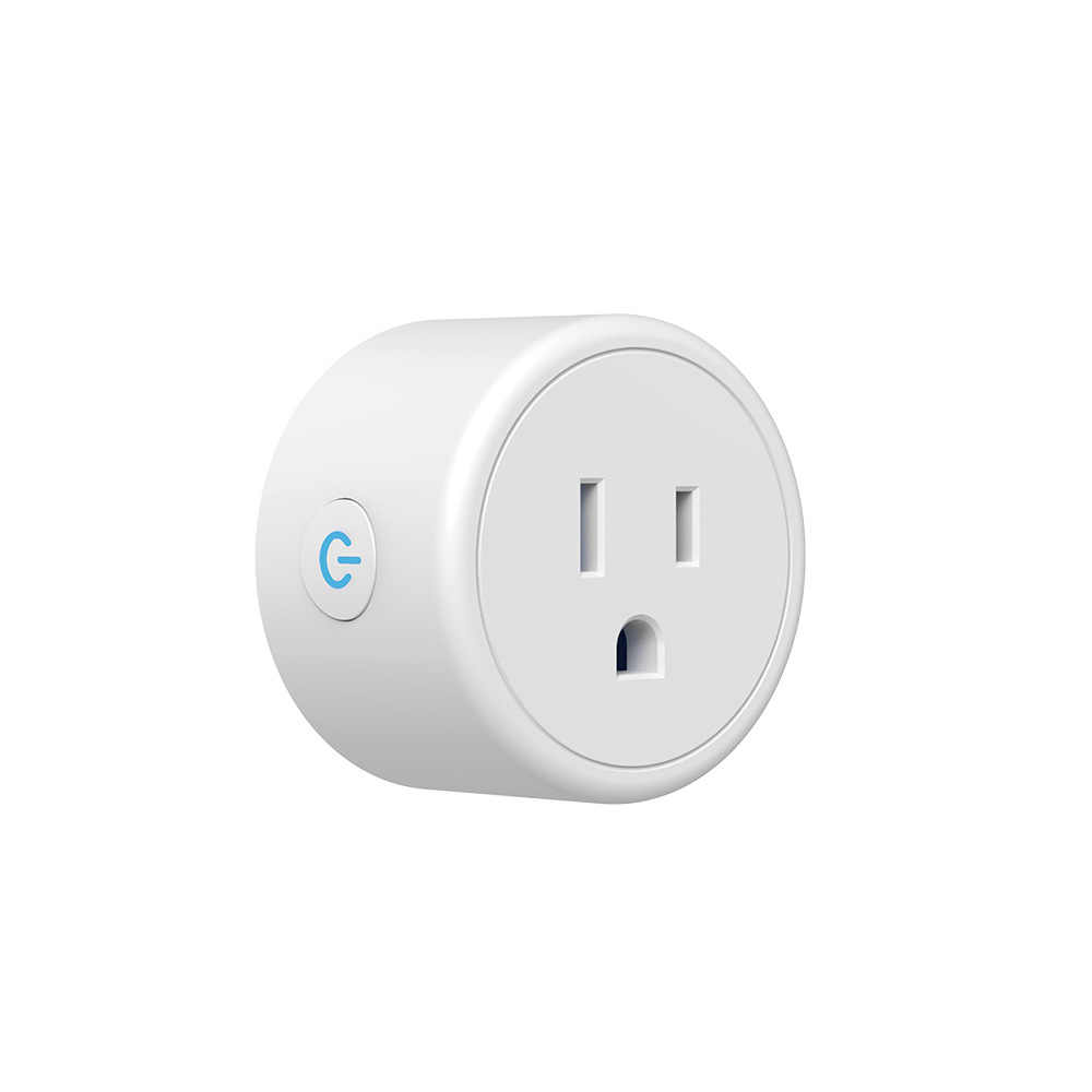 Usa inteligentna wtyczka inteligentne gniazdo Wifi inteligentna wtyczka życia Alexa Enchufe Wifi inteligentny czasomierz wtyczka Google Home Mini IFTTT Tomada Inteligente