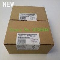 Uso Prioritário 1PC 6ES7151-1AA03-0AB0 6ES7 151-1AA03-0AB0 Novo e Original de entrega DHL