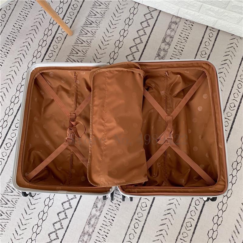 cabin cabin bagagem do trole da cabine