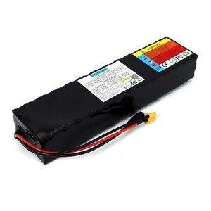 Image 4 - 48V 20Ah 21700 13S البطارية حزمة 500W 800W 1000W عالية الطاقة بطاريات 54.2V 20000mAh Ebike دراجة كهربائية BMS