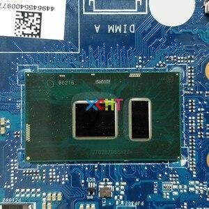 "Image 3 - Для Dell Inspiron 15 5567 15,6 ""KFWK9 CN 0KFWK9 BAL20 LA D801P REV: 1,0 (A00) Φ DDR4 материнская плата для ноутбука протестирована"