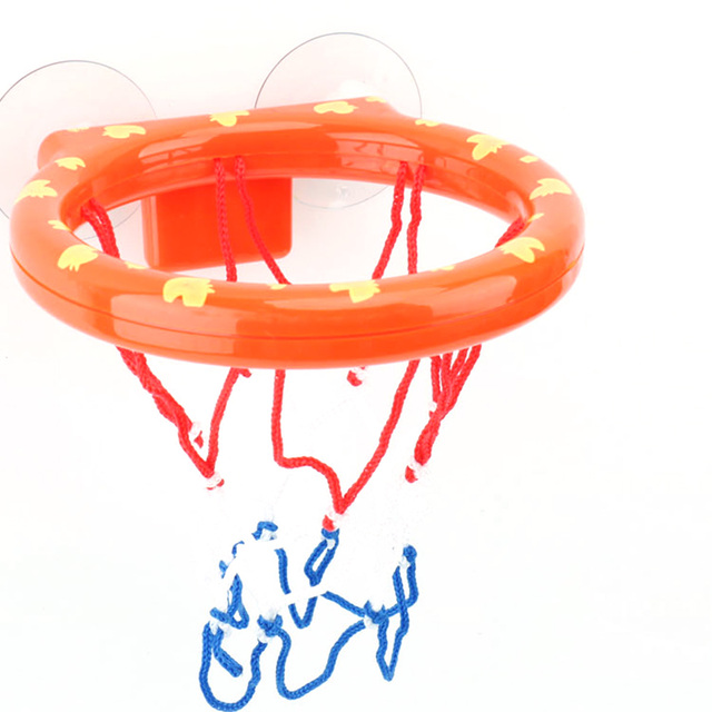 2020 Portable Funny Mini Basketball Hoop Toys Kit Indoor Home Basketball Fans Sports Game Toy Set For Kids Children Adults