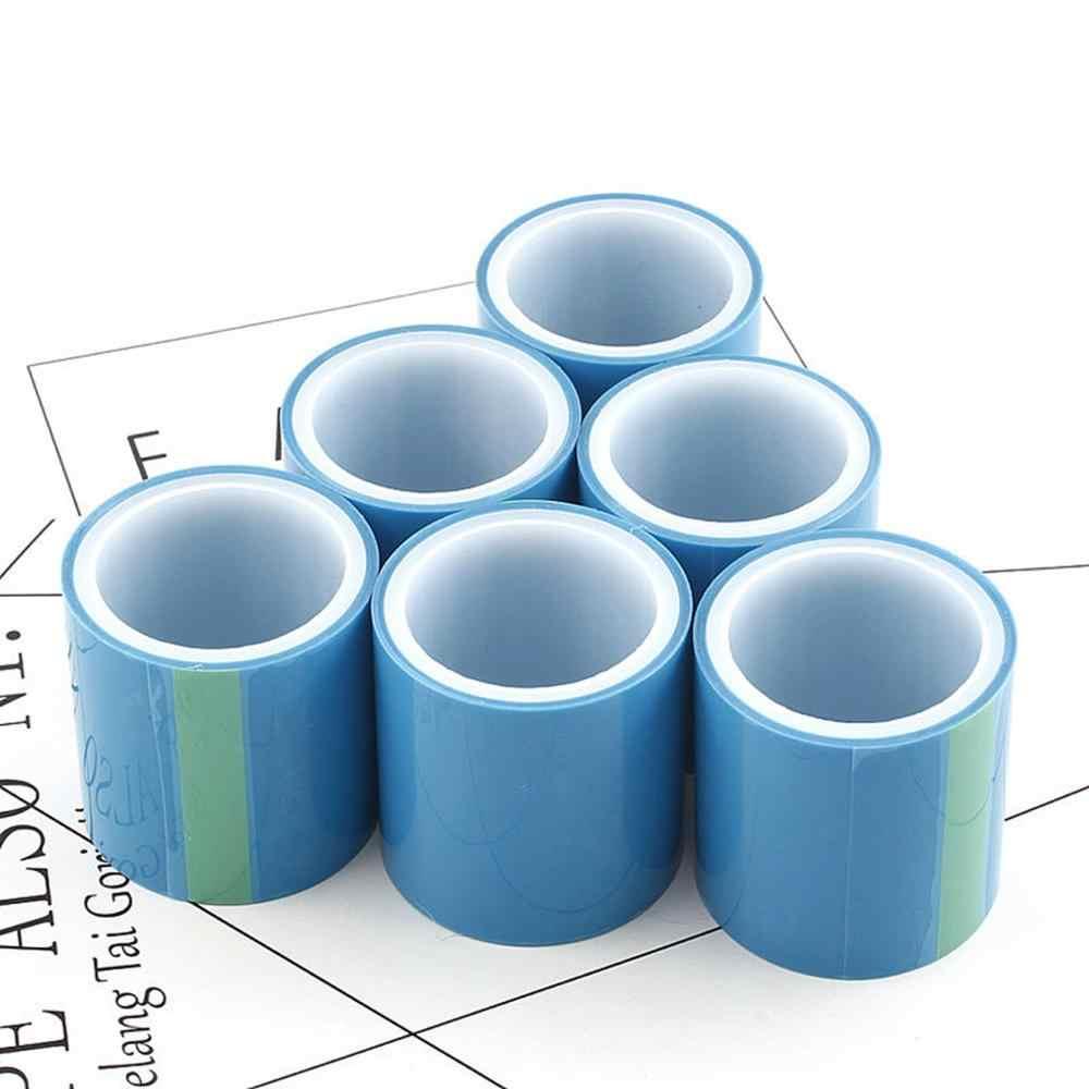 5051 1 papel cinta adhesiva 5m longitud 5mm ancho epóxido resin lunetas UV resina