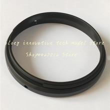 Новое оригинальное УФ кольцо для Canon EF 100-400 мм F4.5-5.6L IS II USM кольцо для фильтра объектива Запасная запасная часть(YB2-5658