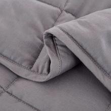 Weighted Blanket for Adult Blanket/Decompression & Sleep Aid Pressure Sleeping Blanket/Heavy Blanket/Throw Blanket