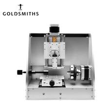 Anel máquina de gravura jóias máquina de gravura jóias ferramentas