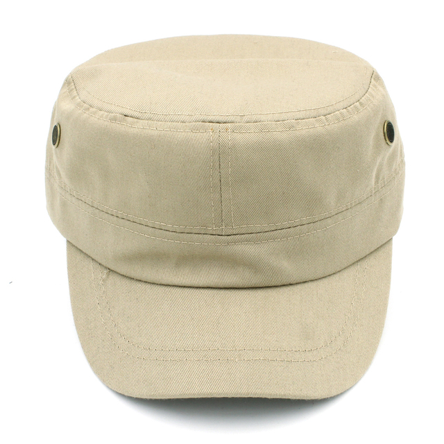 Фото мужская и женская армейская кепка munng кепка в стиле милитари цена