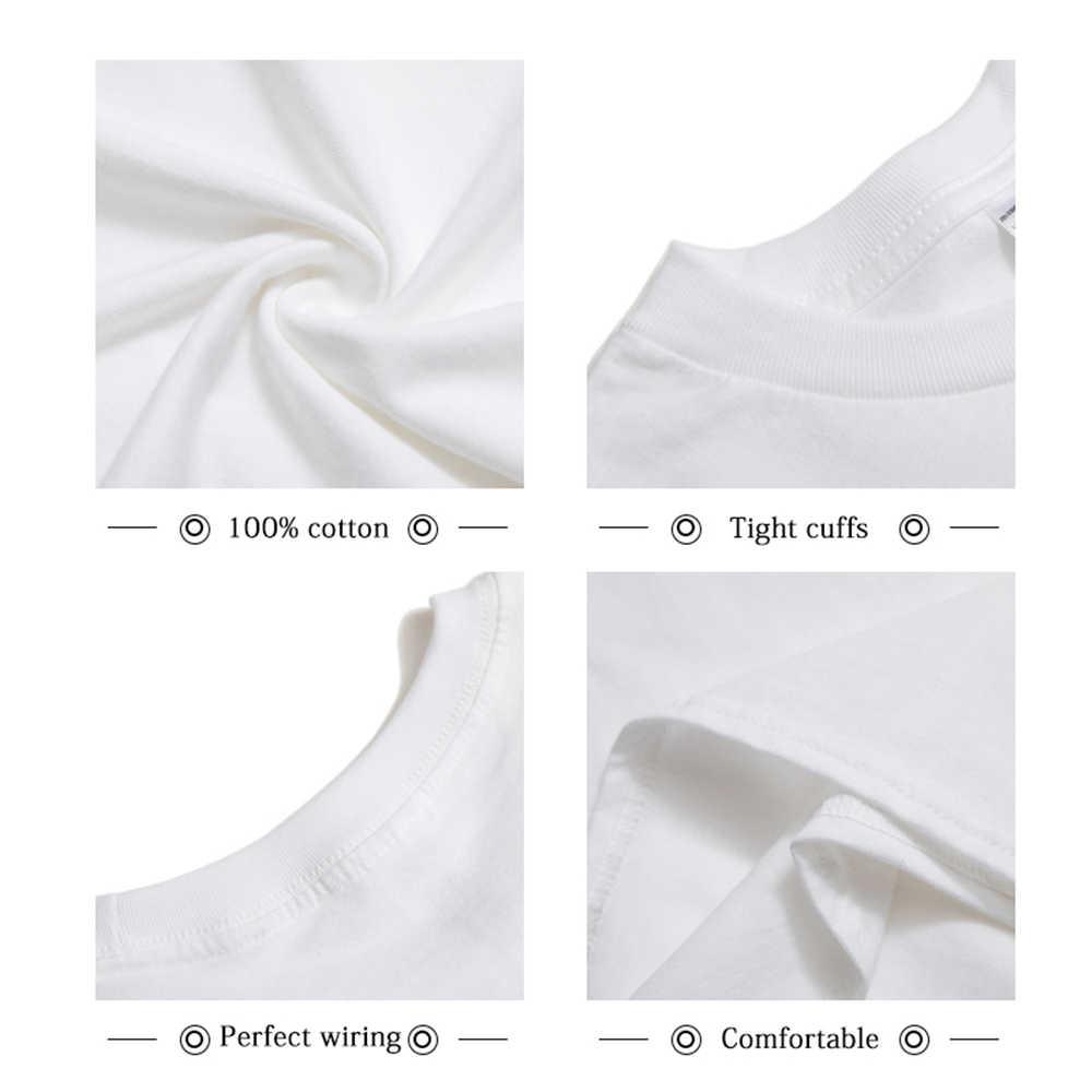 W stylu Vintage T Shirt Fubu Fb duże Logo 90S ponowne drukowanie rozmiar S 2Xl bawełna