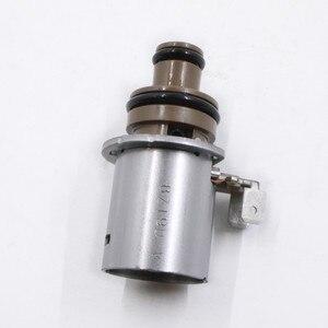 Image 2 - جديد TR690 TR580 قفل الملف اللولبي