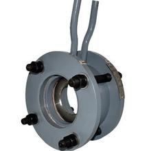 Throttle device orifice flowmeter coal mine steel plant explosion-proof precision measurement standard differential pressure