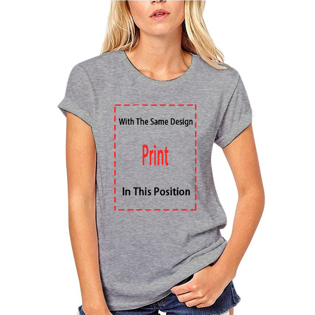 Cat,Coffee T-Shirt 1Tee Mens My Needs Are Simple,Book